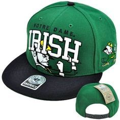 79850198071 Notre Dame Fighting Irish t-shirts - Google Search