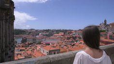 Oportonity city spot