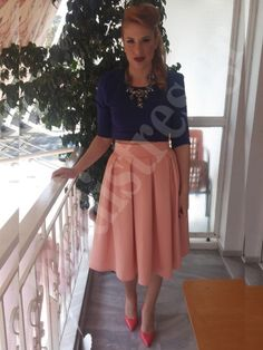 ea140ffbdfae Οι 101 καλύτερες εικόνες του πίνακα Ρούχα που ράψαμε
