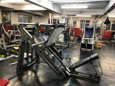 Centre stage! Home Gym Equipment, Weight Training, Centre, Stage, Colors, Dumbbell Workout, Strength Workout, Strength Training, Weight Workouts