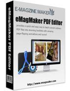 [Giveaway] Free license keys of eMagMaker PDF Editor http://www.techtiplib.com/giveaways-freeware/office-free-soft/giveaway-free-license-keys-of-emagmaker-pdf-editor