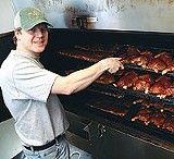 Charleston City Paper: The Best BBQ in Charleston