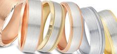 Bangles, Bracelets, Type 3, Wedding Bands, Theater, Facebook, Cool Stuff, Rings, Gold