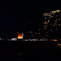 Hotels by chaopraya river #bangkok