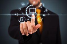 """""""como o marketing digital pode alavancar a sua carreira"""" - Jundiaí-SP - pense saúde"""