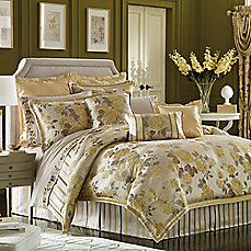 buy croscill solitaire full comforter set from bed bath u0026 beyond