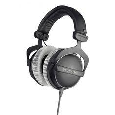 BeyerDynamic DT 770 Pro - Vintage King Audio