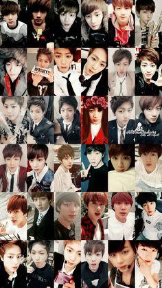 Rapmon, Jimin, Bts J Hope, Worldwide Handsome, Bts Jin, Bts Wallpaper, Seokjin, Kpop, Wallpapers