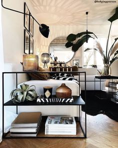 Home Interior Salas .Home Interior Salas Deco Studio, Home And Deco, Living Room Sets, Living Room Gray, Black Carpet Living Room, Home And Living, Modern Living, Simple Living, Luxury Living
