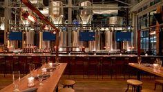 Best Breweries in Washington D.C. | Travel | Smithsonian