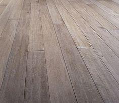 white oak floors ... i love !