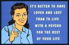 true that. so true