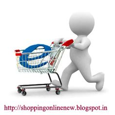 Online Shopping Ideas: Online Shopping Guidelines