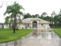 The property 915 Mcarthur Ave, Lehigh Acres, FL 33936 is currently not for sale on Zillow. View details, sales history and Zestimate data for this property on Zillow. Lehigh Acres, Home And Family, Mansions, House Styles, Building, Home Decor, Decoration Home, Manor Houses, Room Decor