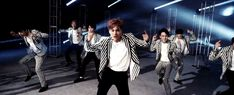 Love Me Right mv gif.. I love this part! Kaiii XD