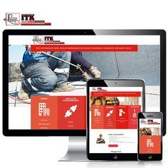 www.itk-vastgoedbeheer.nl - ITK Vastgoedbeheer is uw partner voor het beheer van al uw kantoren, bedrijfshallen of woningen. Zij regelen alles als het gaat om onderhoud, beheer en operationele zaken als het gaat om vastgoed. Weppster verzorgde de nieuwe website in WordPress. Volg ons ook op: Facebook - https://facebook.com/weppster