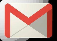 Les fonctionnalités peu connues de Gmail : Gmail est une boite mail qui cache de multiples fonctionnalit&eac Pc Lenovo, Gmail, Guide, Internet, Adidas, Money Saving Tips, Office Automation, Software, Bird Mobile