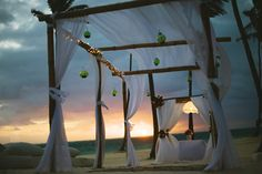 punta cana bride confessions. {dreams + jellyfish review}