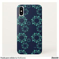 Funda para celular Phone Cases, I Phone Cases, Products, Phone Case