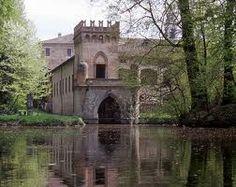 I Castelli del Ducato di Parma e Piacenza - Food Valley Travel
