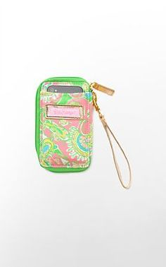 Lilly Pulitzer Bags Lily Beach Outfits Dress