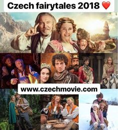 News March 2019 New March, Passionate Love, Now And Then Movie, Films, Movies, Betrayal, True Stories, Fairytale, Drama