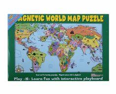 Bigjigs wooden british isles puzzle amazon toys games bigjigs wooden british isles puzzle amazon toys games presents pinterest british isles gumiabroncs Images