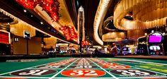 Zclub: Most trusted online casino gambling platform in Malaysia. Play online casino, Malaysia, Malaysia and Slot games. Register now and get your bonuses. Best Online Casino, Online Casino Games, Online Gambling, Casino Sites, Online Games, Jackpot Casino, Casino Reviews, Las Vegas, Vegas Casino