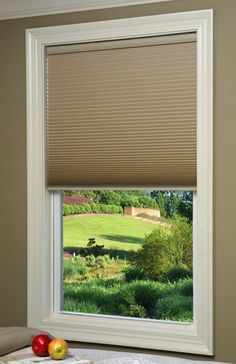 Cellular blinds have superior energy efficiency, durability and are a fantastic modern alternative to roller blinds. To find out more, go to http://www.a1blinds.com.au/cellular-blinds-a1blinds-melbourne.htm