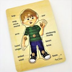 This Peg Puzzle - Afrikaans - Boy activity is an ideal resource to help your toddler to begin to learn a number of things. Activities For Boys, Zoology, Puzzle Pieces, Kids House, Learning, Children, Fictional Characters, Young Children, Boys