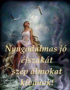 JÓ ÉJT! Good Morning Good Night, Movies, Movie Posters, Intuition, Hungary, Album, 2016 Movies, Film Poster, Films