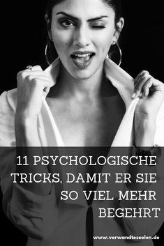 11 psychological tricks to make you crave so much more - Beziehung Psychology Graduate Programs, Colleges For Psychology, Forensic Psychology, Psychology Major, Counseling Psychology, Psychology Quotes, School Psychology, Sarkastischer Humor, Amor