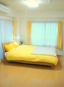 VRBO.com #71100 - Pocket Wi-Fi!! Newly Renovated Stylish Apartment in Tokyo!