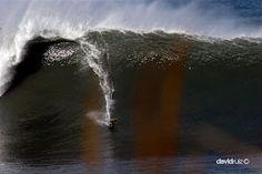 Surf in Euskadi