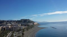 Salobreña #grxperience #Granada #Andalucia #tumejortu #Spain #tourism #turismo