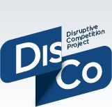 Emerging Digital Privacy Marketplace - Disruptive Competition Project (what if your phone got hacked?!)