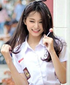 You are in the right place about Tzuyu Cute aegyo Here we offer you the most beautiful pictures about the Tzuyu Cute soft you are looking for. Tzuyu Twice, Indonesian Girls, Hijab Chic, High School Girls, Poker Online, Dance The Night Away, Ulzzang Girl, K Pop, Cute Girls