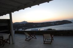 Villa In Mykonos Luxury Holidays, Public Relations, Luxury Villa, Mykonos, Luxury Living, Villas, Beach House, Greece, Tourism