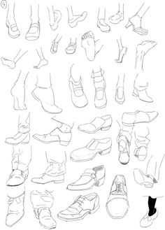 60 Ideas For Fashion Sketches Body Models Character Design Manga Drawing Tutorials, Drawing Techniques, Drawing Tips, Art Tutorials, Drawing Sketches, Fashion Design Drawings, Fashion Sketches, Character Drawing, Character Design