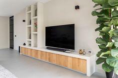 Flat Screen, Tv, Modern, Projects, Blood Plasma, Log Projects, Trendy Tree, Blue Prints, Television Set