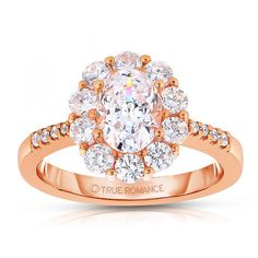 Check out this ring