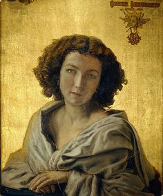 Portrait of Sarah Bernhardt by Jules Masson 1889 (after Nadar) French Icons, Art Deco Paintings, Alfred Stevens, Portraits, Media Images, French Artists, Magazine Art, Female Art, Superstar