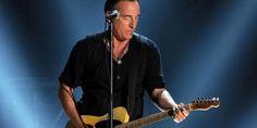Bruce Springsteen: sabato 16 luglio al Circo Massimo di Roma