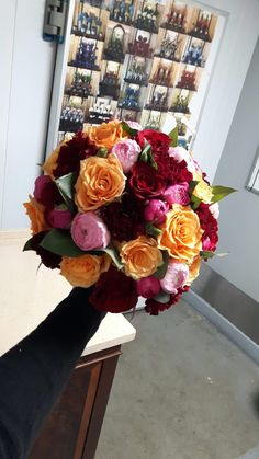 Bridal Bouquets, Floral Wreath, Wreaths, Flowers, Home Decor, Bride Bouquets, Garlands, Flower Crowns, Door Wreaths