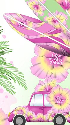 22 Ideas For Party Wallpaper Beach Et Wallpaper, Summer Wallpaper, Pattern Wallpaper, Wallpaper Backgrounds, Iphone Wallpaper, Boxing Day, Cellphone Wallpaper, Abstract Backgrounds, Cute Wallpapers