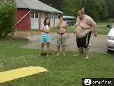 Extra Funny Picture   Click here to watch daily fun : ===>>> http://ift.tt/1LYuIm1  fun fun gif funny picture humor joke