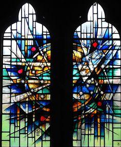 St Arvan, Chepstow. Alan Younger | Flickr - 相片分享!