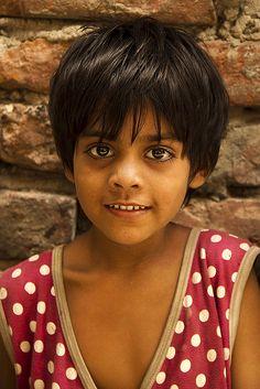 #Indian: From Kolkatta, #India.