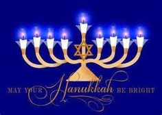 "Happy Hanukkah Pictures 2019 : Hanukkah is a very special day for everyone. Chanukah is the Jewish eight-day, wintertime ""festival of lights,"" celebrated Happy Hanukkah Images, Hanukkah Pictures, Happy Hannukah, Hanukkah Greeting, Feliz Hanukkah, Hanukkah Menorah, Happy Holidays, Jewish Festivals, Kwanzaa"