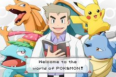 ●Welcome to the world of Pokemon●  What I want to wake up to one day😣😣 Tags; #Pokemon #Pokemon20 #PokemonOrginal #PokemonWorld #ProfessorOak #PokeTuber #Charizard #Venusaur #pikachu #Blastoise #PokeDex #PokemonArt #pokemonredandblue #PokemonStarters #World #Of #Pokemon #Kanto #PokemonGames #Like #Follow #Subscribe